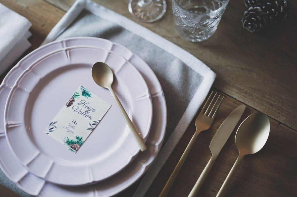 menu-mariage-inspiration-hiver